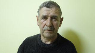 Владимир Ламанов: 27 лет в небе