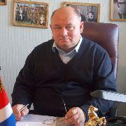 Николай Столбоушкин