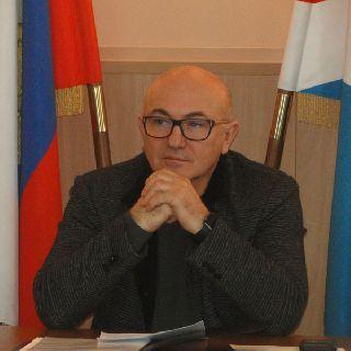 Проблему благоустройства Уссурийска обсудили на комиссии думы
