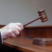 Уссурийца лишили прав по медицинским показаниям