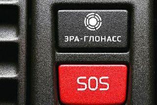 Приморцам советуют не спешить с установкой ЭРА-ГЛОНАСС