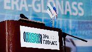 Губернатор Приморья предложил отсрочить обязательную установку ЭРА-ГЛОНАСС