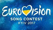 """Украинские власти сообщили условия, на которых Россия может участвовать в """"Евровидении"""""""