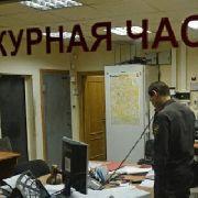 В Петербурге в отделе полиции умерла задержанная за кражу масла 81-летняя блокадница