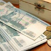 Более полумиллиона рублей штрафа заплатит кафе «Грация» в Уссурийске