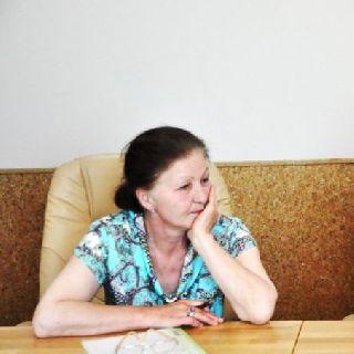 Вопросы ценообразования и сбыта молока обсудили при главе администрации УГО Евгении Корже