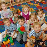 В Приморье планируют увеличить размер компенсации за детский сад