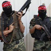 Можно ли победить ИГИЛ бомбардировками?