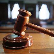 В Уссурийске идет суд над «адвокатом страха»