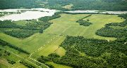 Получателям ДВ-гектара могут достаться кладбища и чужие огороды