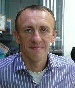 Евгений Поричук