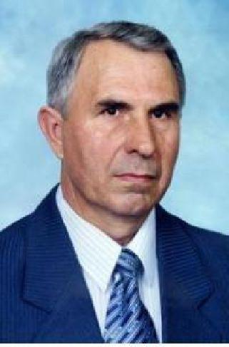 Ушел из жизни Виктор Васильевич Головачев, замечательный человек, врач от Бога, Почетный гражданин Уссурийского городского округа