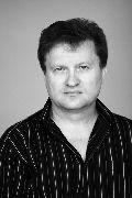 Михаил Руденко