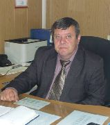 Александр Лихидченко