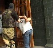 Банду «романтиков с большой дороги» задержали в Уссурийске