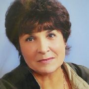 Достойных звания «Почетный гражданин» в Уссурийске назовут в августе