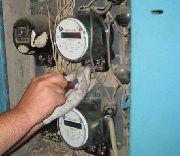 Жители Уссурийска предпочитают бесплатное электричество