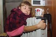 Директор управляющей компании Уссурийска оштрафован за холод в квартирах