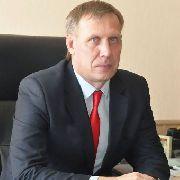 В отношении замглавы администрации Уссурийского городского округа возбуждено уголовное дело