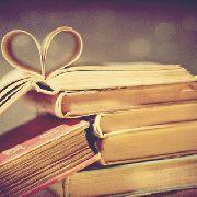 Библиотечных полуночников Уссурийска приглашают на книжную ночь