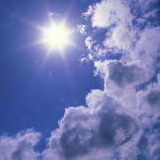Июль в Уссурийске будет жарким, но дождливым