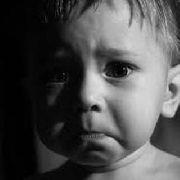 В Уссурийске возбуждено уголовное дело по факту смерти младенца