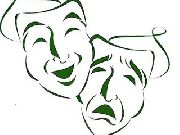 Театр ВВО в Уссурийске превращает семейные проблемы в фарс