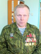 Юрий ОКУНЕВИЧ