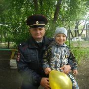 Полицейский из Уссурийска погиб, спасая утопающих