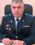 Суд продлил арест замглавы полиции Приморья на три месяца