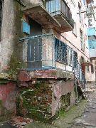 Через два года в Уссурийске не останется аварийных домов