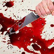 Объявленный в розыск житель Уссурийска найден мертвым