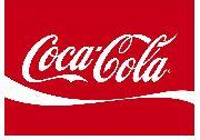 Развиваться вместе: Coca-Cola HBC Россия 20 лет на Дальнем Востоке