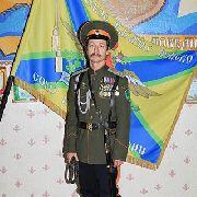Как администрация Уссурийского городского округа довзаимодействовалась с казаками