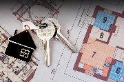 Владивосток вошел в топ-10 самых дорогих квартир в России