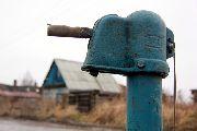 В Уссурийске появились колонки с системой no-frost