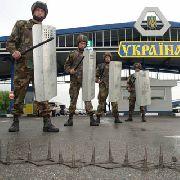 Около 20 раненых в боях украинских военных обратились за помощью в Россию
