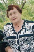 Горислава Костогукайло