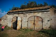 Владивостокскую крепость сдают в аренду бесплатно