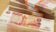 Хакеры обокрали банк «Приморье»