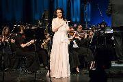 Российская певица вошла в число самых востребованных сопрано мира
