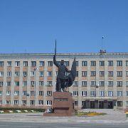 До 20 марта у жителей Уссурийска есть возможность «поставить оценку» муниципальной власти