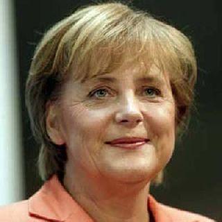 Меркель назвала основные опасности, угрожающие мировому сообществу