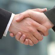 Взаимодействие таможни и бизнеса дает результаты