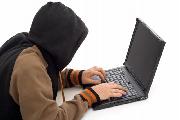Интернет-мошенники взломали сайт приморской турфирмы и выписали себе авиабилеты