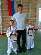 Евгений Мухачев
