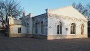 Фотовыставка «Заповедное ожерелье Амура» откроется в уссурийском городском музее