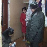 Полицейские Уссурийска вышли на борьбу с рецидивистами