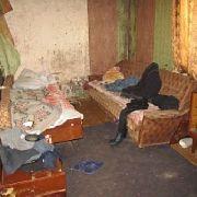 Крупный наркопритон ликвидирован в центре Уссурийска