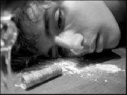 Уссурийск против наркотиков!